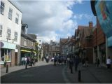 Newbury England Map the 10 Best Things to Do In Newbury 2019 with Reviews