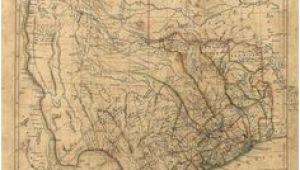 Newton Texas Map 86 Best Texas Maps Images Texas Maps Texas History Republic Of Texas