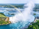 Niagara Falls Canada attractions Map Free Things to Do In and Around Niagara Niagara Falls Canada