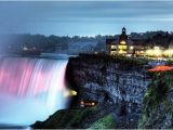 Niagara Falls Canada attractions Map the 15 Best Things to Do In Niagara Falls 2019 with