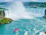 Niagara Falls Canada attractions Map the 15 Best Things to Do In Niagara Falls Updated 2019