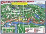 Niagara Falls Canada Hotels Map Map Of Niagara Falls Ontario Hotels Maps Resume Examples