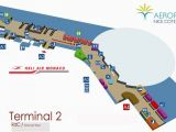 Nice France Airport Map Heli Air Monaco Practical Information