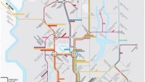 Nice France Bus Map 29 Best Bus Map Images In 2019
