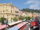 Nice France Old town Map the top 10 Things to Do and See In Vieux Nice