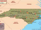 North Carolina Airports Map Map Of Airports In Usa and Canada International Airports Map Us Us