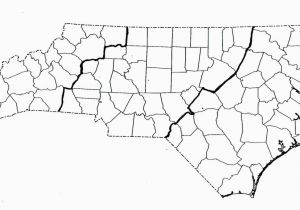 North Carolina Blank Map Learn More Teach More Plate Tectonics north Carolina Map Map