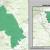 North Carolina Congressional Districts Map south Carolina S 5th Congressional District Wikipedia