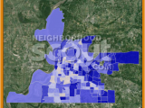 North Carolina Crime Map Memphis Tn Crime Rates and Statistics Neighborhoodscout
