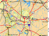 North Carolina Demographics Map Raleigh north Carolina Nc Profile Population Maps Real Estate