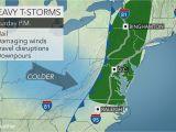 North Carolina Doppler Radar Map Us East Coast Snowstorm Map New north Carolina Weather Radar Map