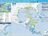 North Carolina Flood Maps Central America Storm Nate Causes Deadly Floods In Costa Rica