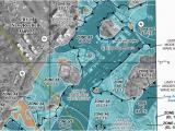North Carolina Flood Maps Digital Flood Insurance Map Dfirm Database for Connecticut Flood