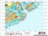 North Carolina Flood Maps south Carolina Flood Zone Map Cinemergente