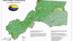 North Carolina Game Lands Map Nc Game Lands Map Beautiful Pakistan Maps Directions