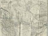 North Carolina Historical Maps asia Historical Maps Perry Castaa Eda Map Collection Ut Library
