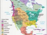 North Carolina Indian Tribes Map American Indian Tribes American Indian Culture Native American