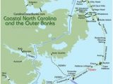 North Carolina Intracoastal Waterway Map 79 Best north Carolina Beaches Images north Carolina Beaches Surf