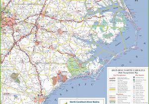 North Carolina Maps Of towns and Cities Map Of south Carolina Cities ...