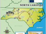 North Carolina On Usa Map 24 Best north Carolina for Kids Images north Carolina Homes