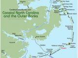 North Carolina S Crystal Coast Map 79 Best north Carolina Beaches Images north Carolina Beaches Surf