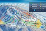 North Carolina Ski areas Map Ski Liberty Mountain Conditions Near Liberty Mountain Resort