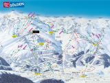 North Carolina Skiing Map solden Austria Piste Map Free Downloadable Piste Maps