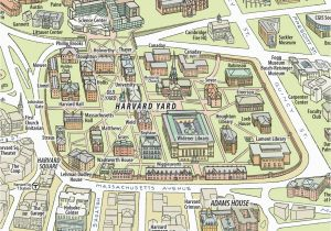 North Carolina State University Campus Map Penn State ...