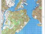 North Carolina topographic Maps Inside the Secret World Of Russia S Cold War Mapmakers Wired