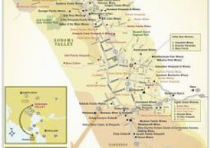 North Carolina Wineries Map 710 Best Wineries Images In 2019 California Travel Napa Winery
