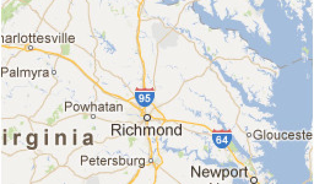 North Carolina Wineries Map Virginia Zip Code Boundary Map Va Land on area code map, virginia zip codes list, virginia zip codes by city, northern virginia dc maryland map, virginia zip code search, virginia region map, virginia districts by zip code, virginia hydrologic unit map, virginia race map, virginia company map, toms map, virginia town map, bristow virginia on us map, zip codes by state map, alexandria city virginia map, virginia zip code finder, map of virginia map, virginia street map, virginia peninsula zip codes, virginia county map,