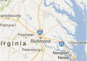 North Carolina Wineries Map Virginia Zip Code Boundary Map Va Land Pinterest Virginia