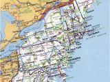North Carolina World Map Map Of north Carolina Coast Great Clearwater Beach Florida Map