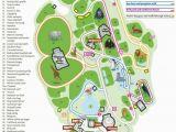 North Carolina Zoo Map | secretmuseum