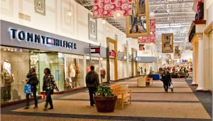 North Georgia Premium Outlets Map Find the Best Outlet Malls In the atlanta Georgia area