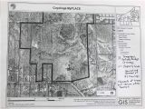 North Royalton Ohio Map 3330 Wiltshire Rd north Royalton Oh 44133 Land for Sale and Real