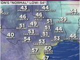North Texas Weather Radar Map Texarkana Weather Radar Map Parts Of north Texas Under Severe