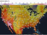 North Texas Weather Radar Map the Weather Channel Maps Weather Com