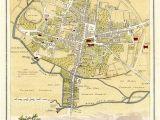 Northampton Map England northampton Wikiwand