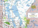 Northern California Lakes Map Camping northern California Map Reference Download Wallpaper High