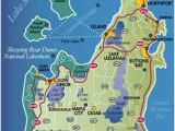 Northport Michigan Map 198 Best Leelanau Peninsula Images On Pinterest Michigan Travel