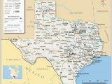 Northwest Texas Map California Caves Map Secretmuseum
