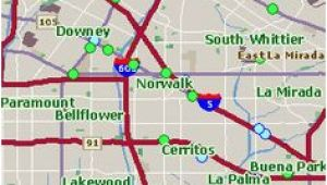 Norwalk California Map 13 Best norwalk California Real Estate and Lifestyle Images