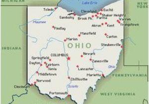Norwood Ohio Map 124 Best Ohio Images Ohio River Cincinnati Cleveland Rocks