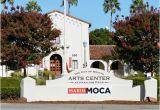 Novato California Map Marin Museum Of Contemporary Art Novato 2019 All You Need to