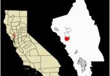 Novato California Map St Helena California Wikipedia