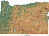 Nyssa oregon Map 490 Best oregon Girl Images oregon Coast Destinations oregon Travel