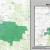 Ohio 8th Congressional District Map Ohio S 15th Congressional District Wikipedia