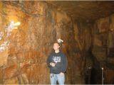 Ohio Caverns Map the top 10 Things to Do Near Mac A Cheek Piatt Castle West Liberty