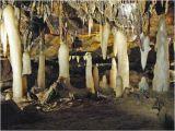 Ohio Caverns Map the top 10 Things to Do Near Piatt Castles West Liberty Tripadvisor